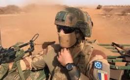 Détruire la pieuvre islamiste au Sahel: un combat vital pour la France?