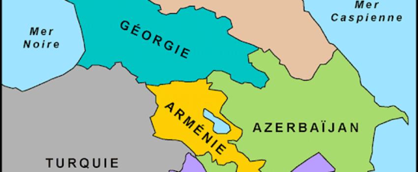 Haut-Karabakh: rencontre avec un Arménien, parti de France pour retourner combattre chezlui