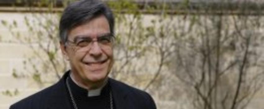 Tribune de Mgr Michel Aupetit àpropos de la loi bioéthique