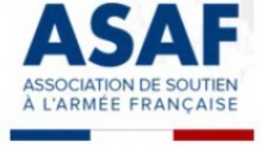 La victimisation, l'autre virus qui frappe la France
