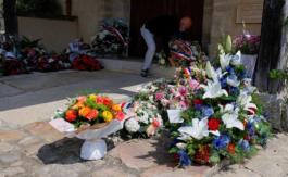 Violences meurtrières: Sauver l'héritage en attendant l'héritier