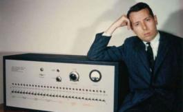 L'expérience de Milgram: Ou comment l'on devient inhumain sans le savoir!