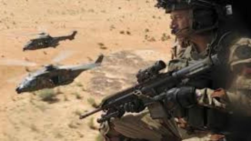 Pourquoi nos soldats  sont-ils exposés au Mali?