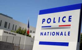 Un policier tué par balle lors d'une opération antidrogue àAvignon, le suspect enfuite