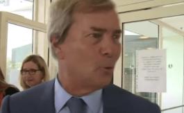 Vincent Bolloré, l'artisan du duo de choc Christine Kelly-Éric Zemmour patron d'Europe 1?
