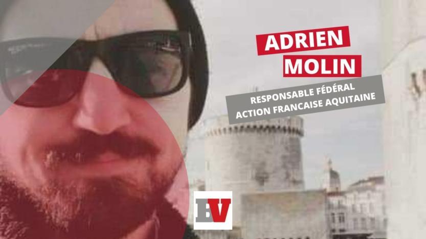 Vidéo: Des jeunes bordelais excédés par l'insécurité