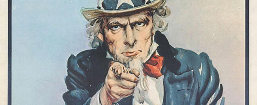 Les Etats-Unis ànouveau «prêts àguider le monde» dit Biden qui n'en aplus les moyens