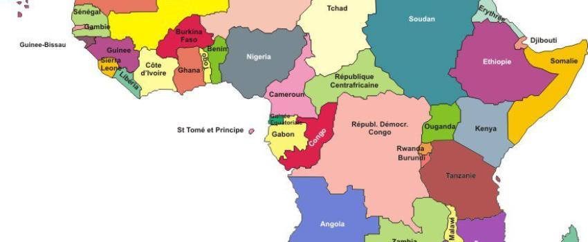 L'Afrique subsaharienne francophone continue àtirer l'économie africaine (partie1)