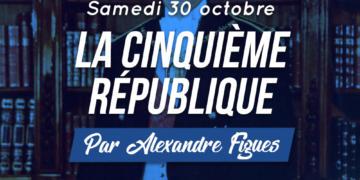 Bordeaux: Cercle Léon de Montesquiou