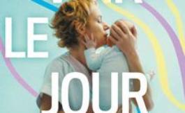 Cinéma, àl'affiche: Voir lejour