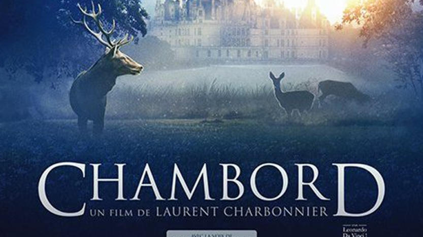 A l'affiche: Chambord