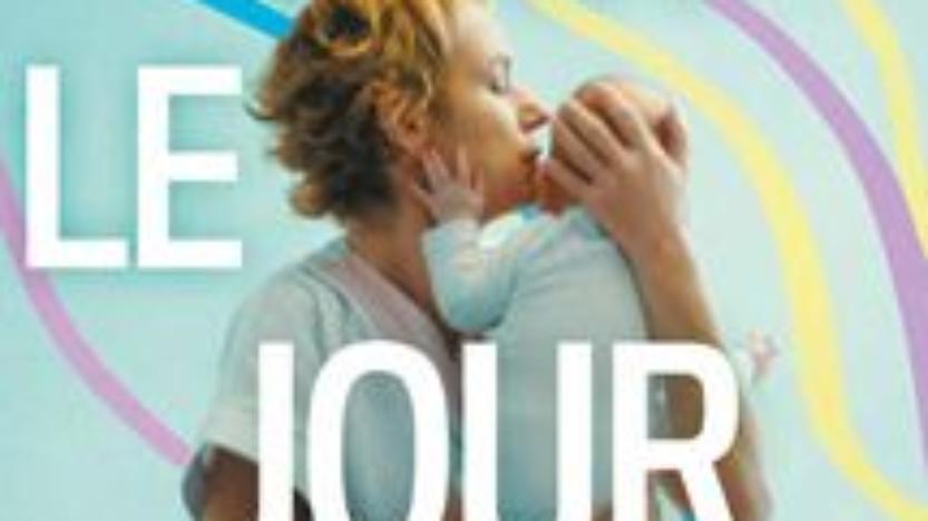 Cinéma, àl'affiche:Voir le jour