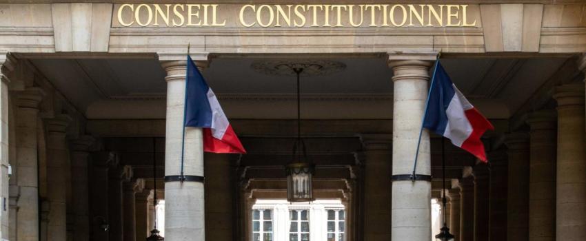 Communiqué de presse de «Créer son école – Educ'France»