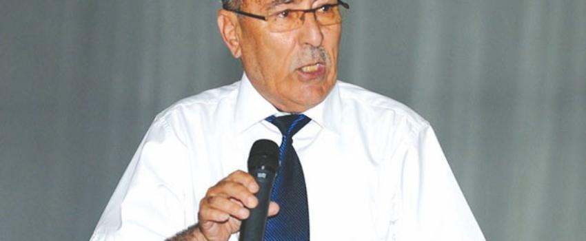 Algérie: le «Système» touché en plein cœur de sa pseudo «légitimité» historique