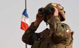 Sahel: avant le coup d'Etat au Mali, les Européens entraient déjà dans ladanse