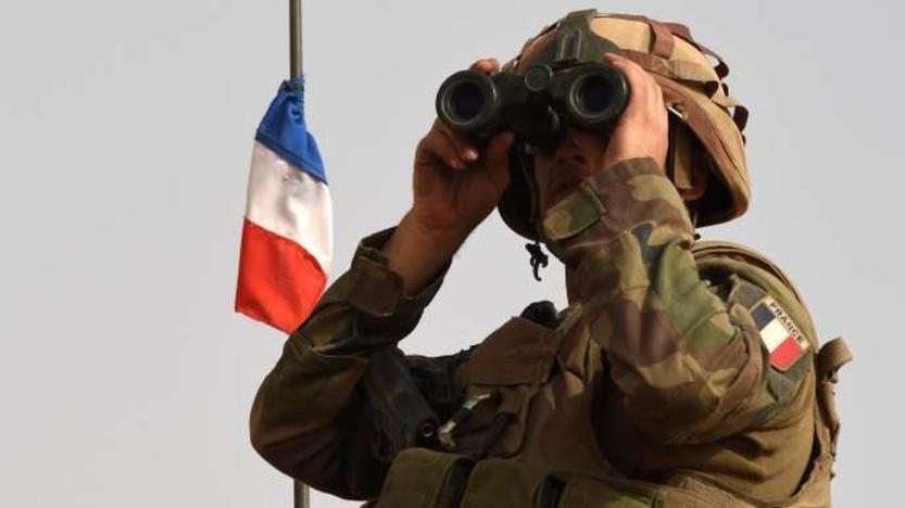 Coup d'Etat au Mali: une défaite française