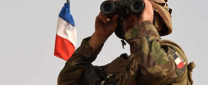 Niger: affaiblis, les islamistes «passent de la guérilla au terrorisme»