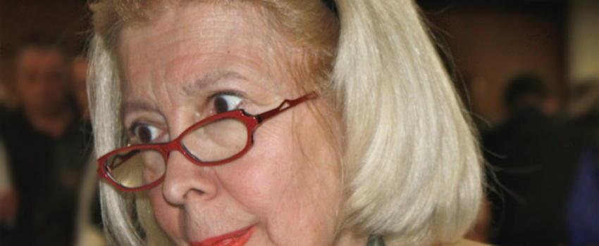 Dominique Paoli nous aquittés