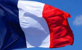 Haut Conseil francophone international de la Langue française et de la Francophonie