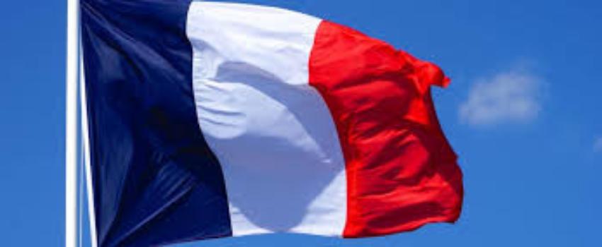 Communiqué du Haut Conseil français de la Langue française et de la Francophonie