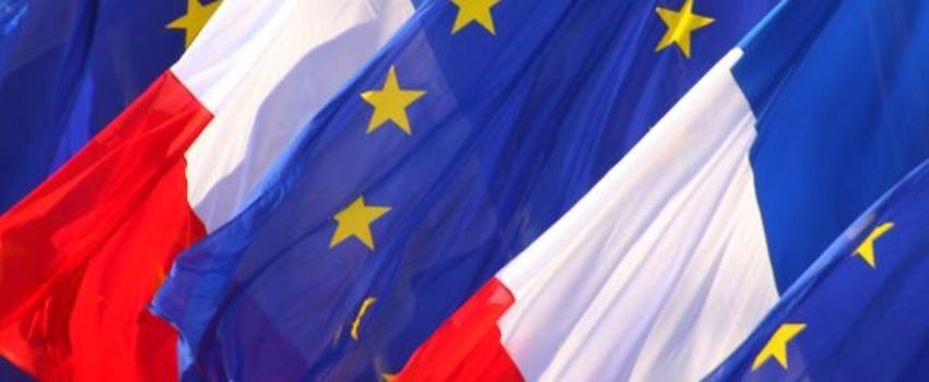 Lettre du Haut Conseil pour la Langue française et la Francophonie àMonsieur Emmanuel Macron, Président de la République
