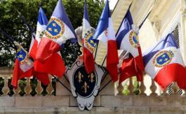 La Monarchie royale, garantie d'une transition démocratique apaisée?