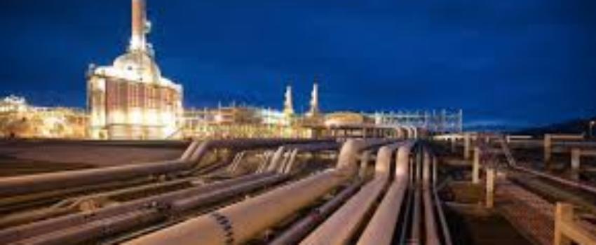 Comment le pétrole de l'Azerbaïdjan avaincu l'Arménie