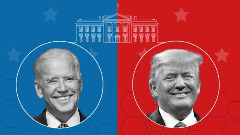 """""""Tsunami de preuves"""" : synthèse des procédures pour fraude électorale en cours aux États-Unis"""