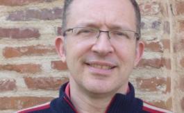 Un conseiller régional d'Occitanie, poursuivi pour outrage après avoir crié «Vive leroi!»