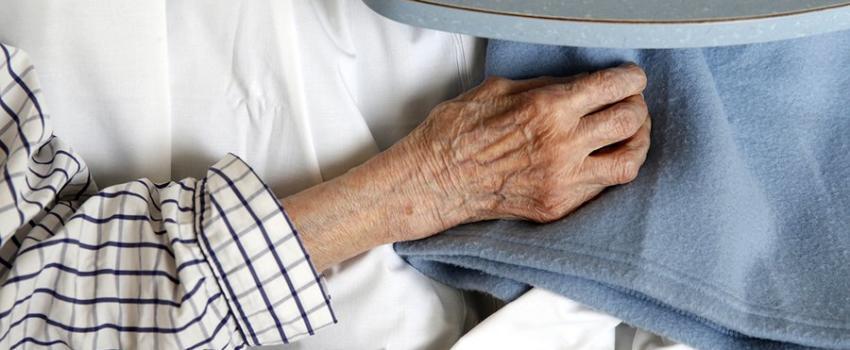 Le retour de l'euthanasie