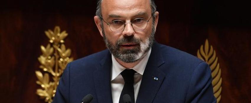 L'édito de François Marcilhac
