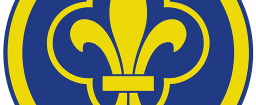 Trois idées politiques: Chateaubriand, Michelet, Sainte-Beuve