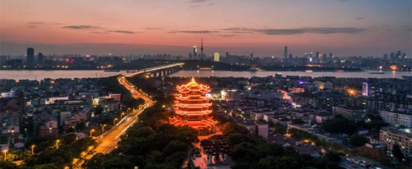 Wuhan àquand une enquête indépendante?