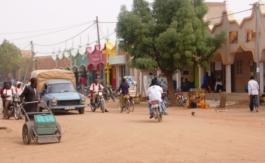 L'Afrique subsaharienne francophone continue àtirer l'économie africaine (partie2)