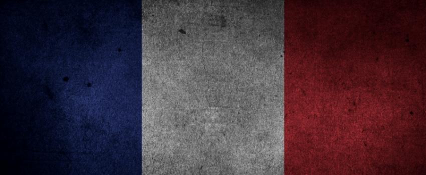 J'ai honte des Français honteux