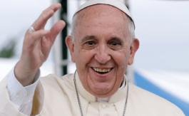 «TRADITIONIS CUSTODES»: POURQUOI LE PAPE FRANÇOIS VEUT-IL L'EXTINCTION DE LA MESSE ENLATIN?