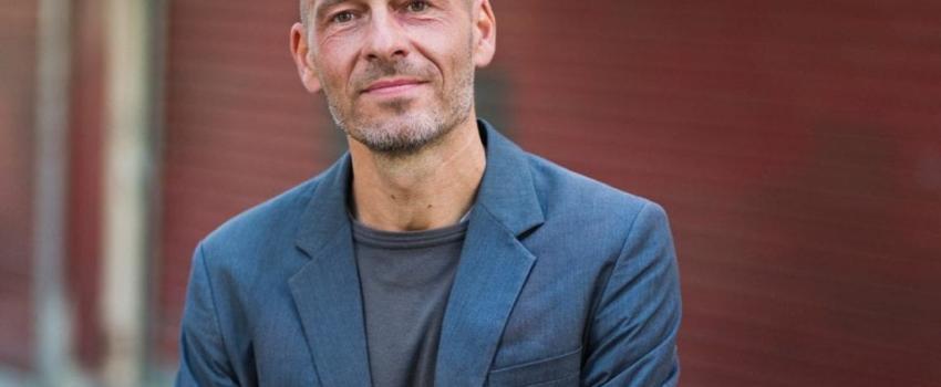 Christophe Guilluy: «La sécession des catégories supérieures provoque l'autonomisation des gens ordinaires»