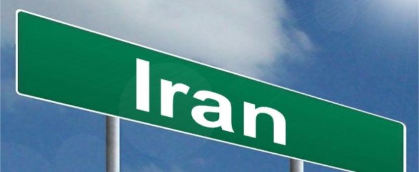 La France, pays des droits de l'homme, veut expulser des Iraniens convertis au christianisme…
