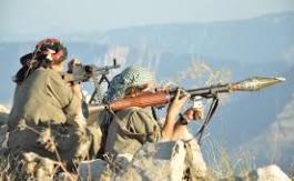 L'offensive turque se déploie en Syrie