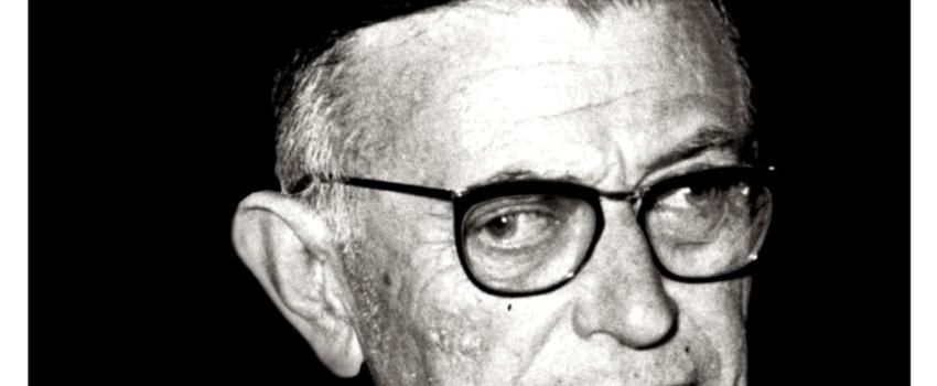 L'éditorial de François Marcilhac dans la revue: «Le Bien Commun»