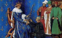 Pourquoi la Monarchie? (3) : la liberté duroi