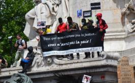 Gérard Leclerc  Un pays aux esprits divisés