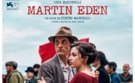 Art et Essai: MartinEden