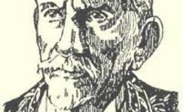 Voici la seconde des cinq rubriques extraites de l'éditorial du n° 58 de la Nouvelle Revue Universelle, fondée par Jacques Bainville en1920