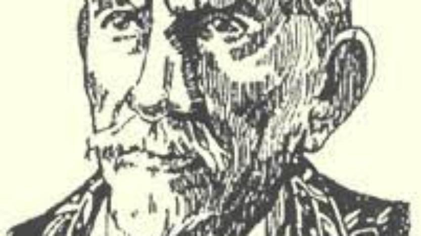 Voici la seconde des cinq rubriques extraites de l'éditorial du n° 58 de la Nouvelle Revue Universelle, fondée par Jacques Bainville en 1920