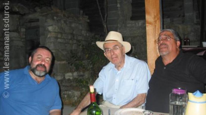 Maurrassiens et technocratie