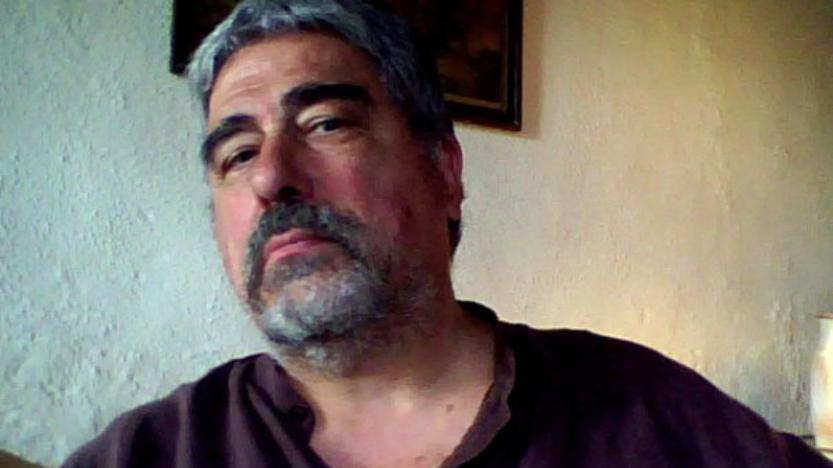 Michel Michel*: Faut-il affirmer ses convictions par des mots en «isme»?