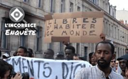 ENQUÊTE: DIX GRANDS PATRONS SE COALISENT POUR L'IMMIGRATION