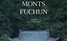 A l'affiche: Séjour dans les monts Fuchun