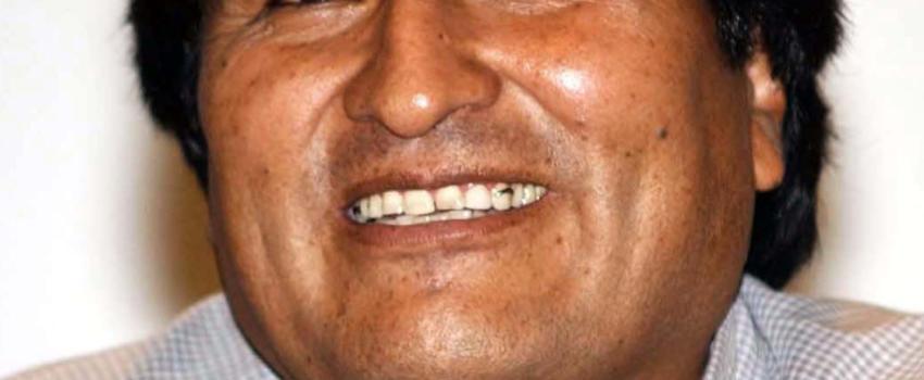 Destitution d'Evo Morales en Bolivie: les Américains reprennent la main… et les gisements de lithium au passage?
